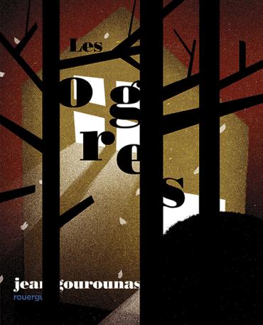 """Résultat de recherche d'images pour """"les ogres jean gourounas."""""""