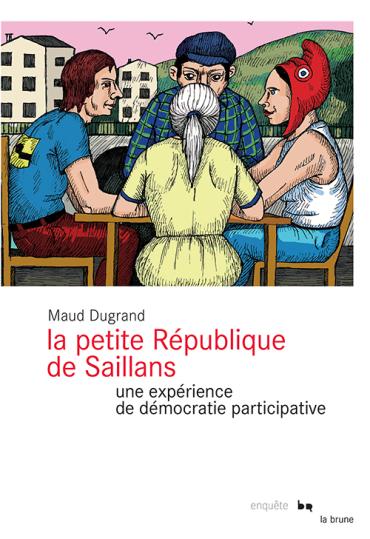"""<a href=""""/node/24473"""">La petite republique de Saillans - une experience de democratie participative</a>"""