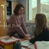 """Adaptation télévisuelle de """"Ma mère, le crabe et moi"""""""